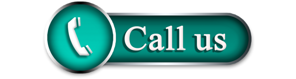 call us, call, contact