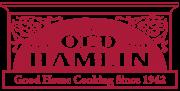 old-hamlin-logo-2
